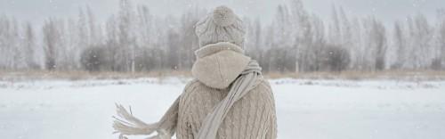 banner-jamieson-odborne-clanky-5-sposobov-ktorymi-zima-ovplyvnuje2.jpg